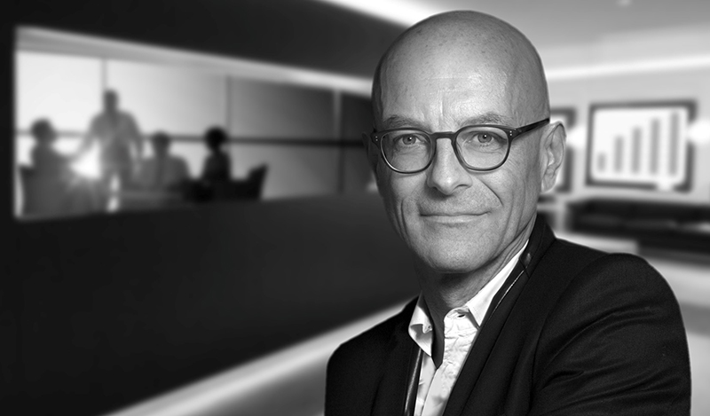 Entrepreneur-du-sensible-2021-Andre-Gessalin