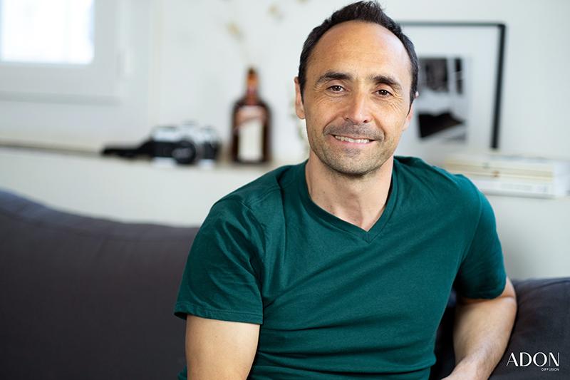 Entrepreneur-du-sensible-2021-Olivier-Nabais